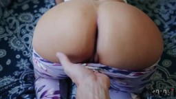 LaSirena69 - All About The Booty