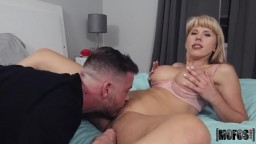 Amber Chase - Play With My Bae