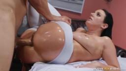 Angela White - Assential Oil