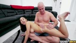 Kira Perez - Kira's in Charge