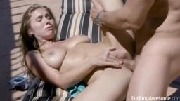 Lena Paul - Big Tits Seduction