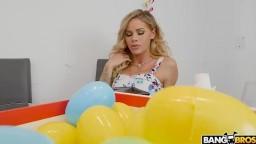 Jessa Rhodes - Easter Fuck
