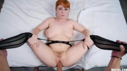 Penny Pax - She is In Control Now