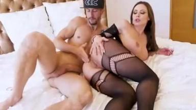 Lover fucks juicy ass mature mom porn mom mature milf milf big tits mature, anal, milf mature mom
