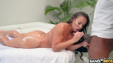 Carmela Clutch - Can You Add More Oil?